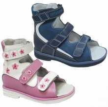 Ортопедические ботинки летние арт. 71597-33