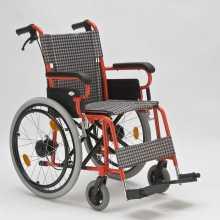Кресло-коляска инвалидная FS872LH