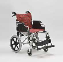 Кресло-коляска Armed FS907LAВH
