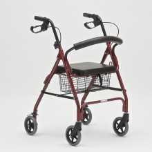 Ходунки для инвалидов Armed FS966LH