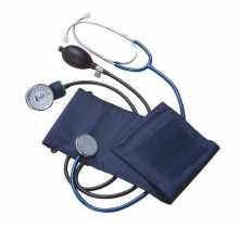 Прибор для измерения артериального давления UA-200