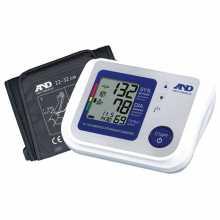 Прибор для измерения артериального давления и частоты пульса UA-1100