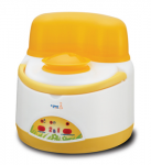 Подогреватель-стерилизатор детского питания WK-140