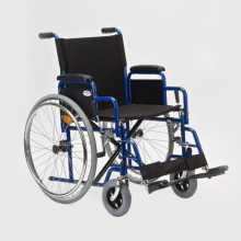 Кресло-коляска инвалидная 2000