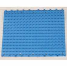 Акупунктурный коврик Шиацу F0110