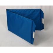 Носилки подушка-матрас К-804