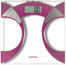 Весы напольные электронные Salter 9141P