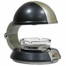 Воздухоочиститель-ионизатор XJ-888