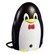 Ингалятор компрессорный Р-4 Пингвин