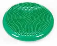 Балансировочная подушка VEGA-002