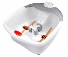 Ванна для ног гидромассажная Medisana FS 885