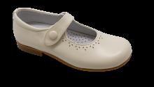 Ортопедическая обувь GLEN