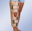 Ортез для фиксации коленного сустава IR-6000, Orliman 60см