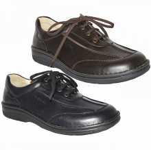Ортопедическая обувь LUKAS