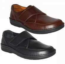 Ортопедическая обувь MARKUS