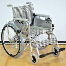 Коляска инвалидная LK 6021-41