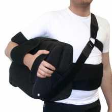 Ортез на плечевой сустав и руку с возможностью отведения SA-209