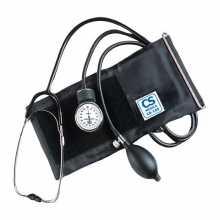 Тонометр CS Medica CS-105 (со встроенным фонендоскопом)
