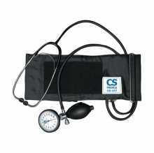 Тонометр CS Medica CS-107