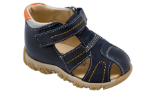 Ортопедическая обувь SIDNEY
