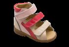 Ортопедическая обувь VEGA